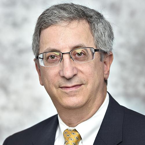 Robert B. Raines