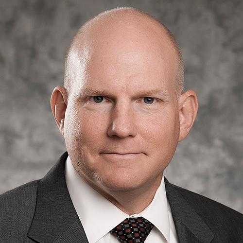 Jeffrey R. Johnson