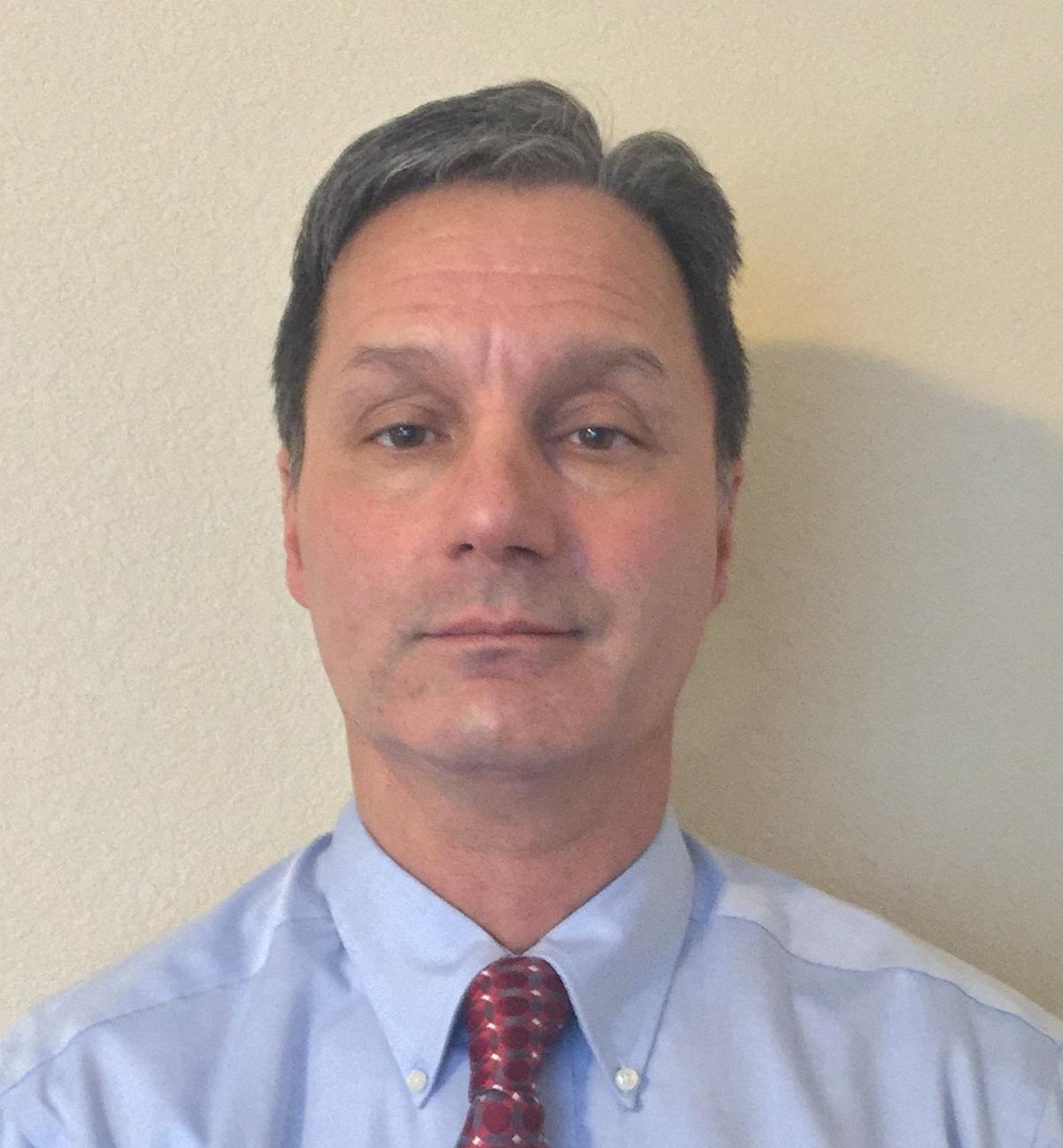 Steve Palmeri