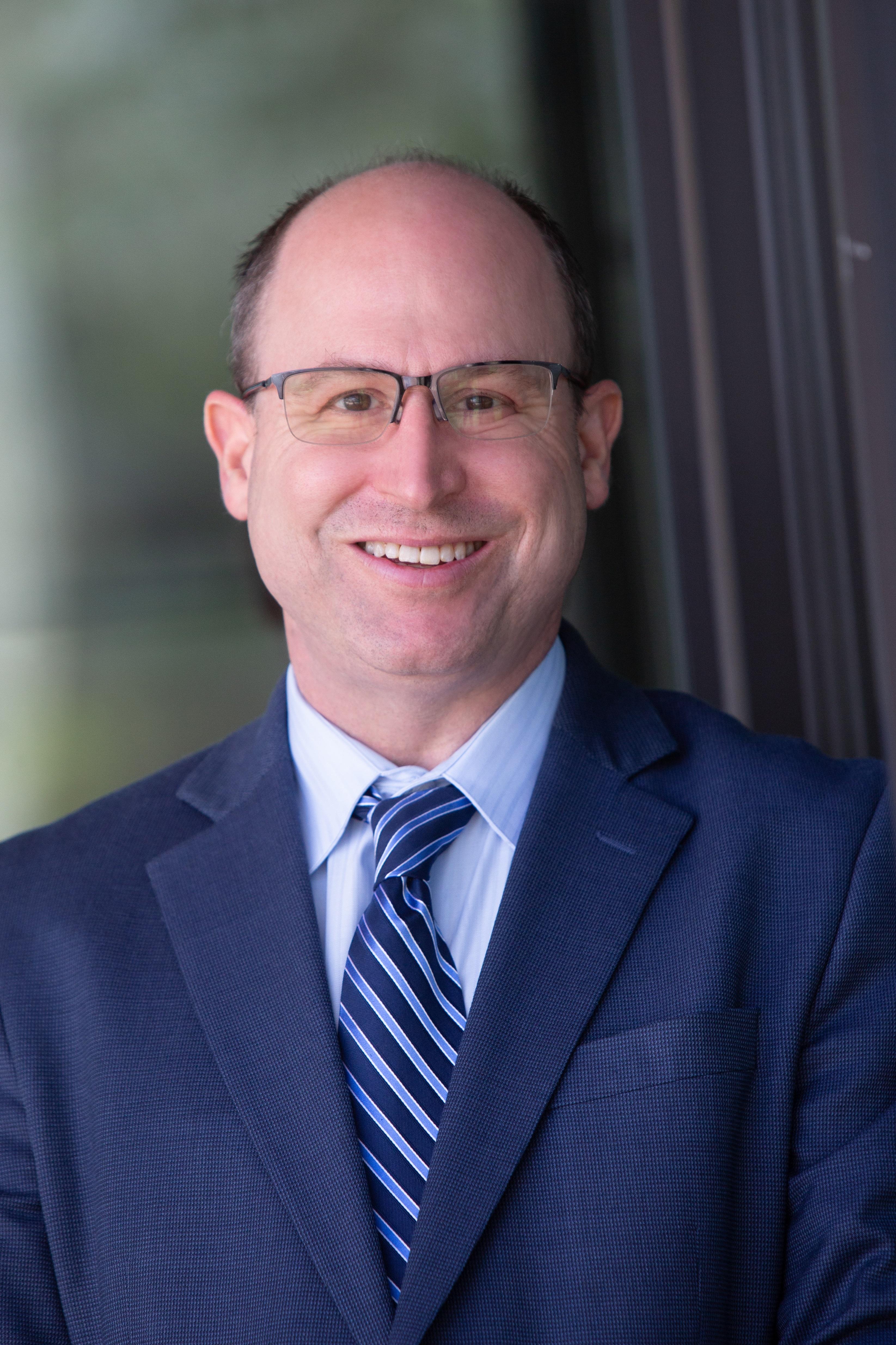 Steve V. Dunn