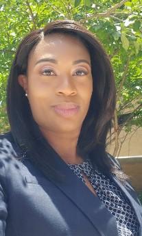 Dr. Fredericka Brown