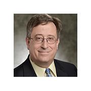 Mark Elless, Ph.D.