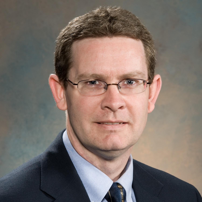 Jeffrey L. Shoulta