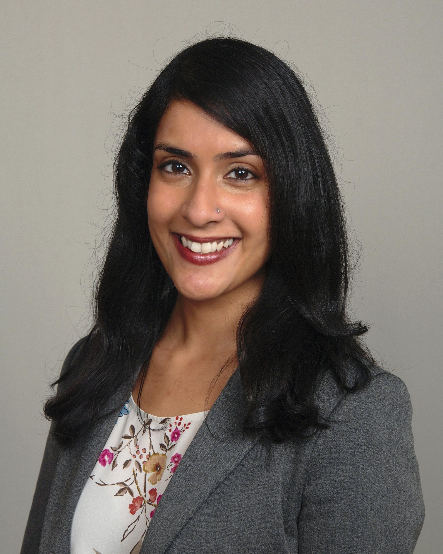 Arpita Bhattacharyya