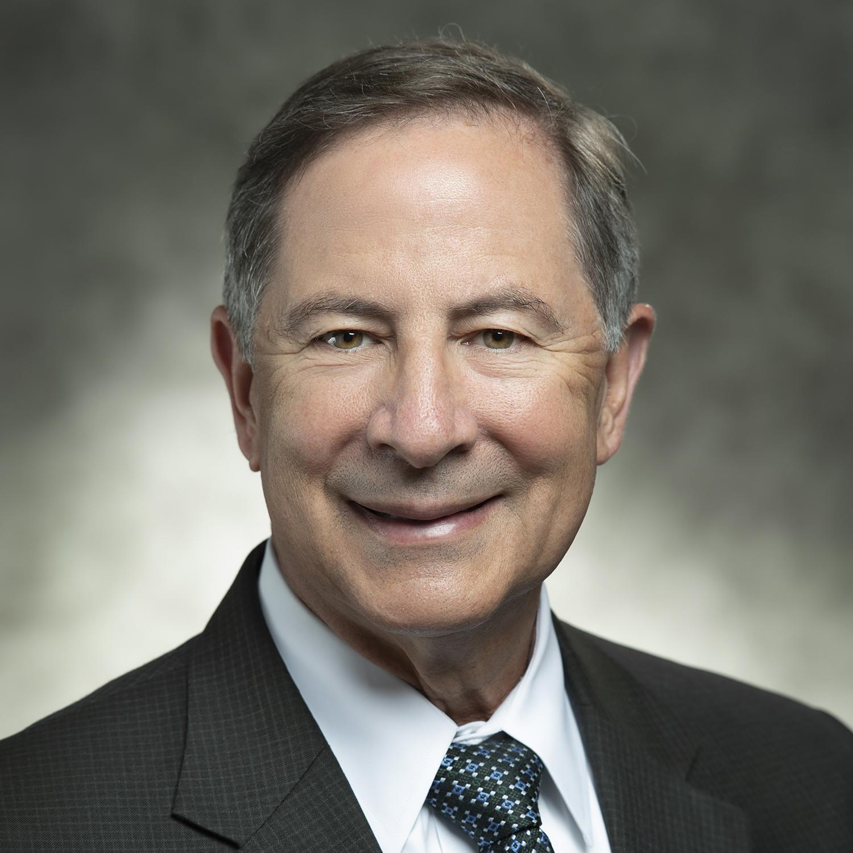Douglas E. Fremont