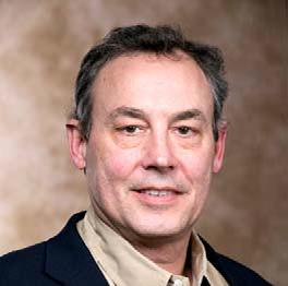 Joel B. Bradburne