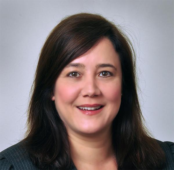 Laura Wilkerson