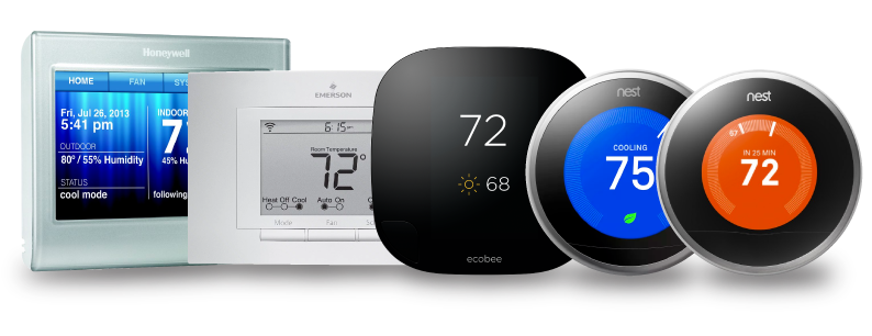 3 Technologies that Will Make Your Home Smarter   Department of Energy