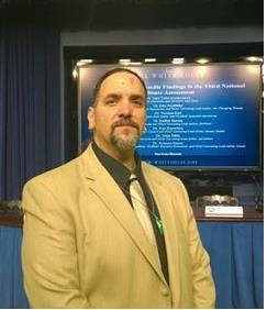 T.M. Bull Bennett, PhD