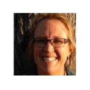 Christy Sterner