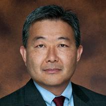 Dong Kwun Kim