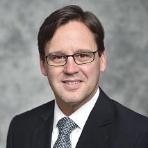 Robert C. Marcum