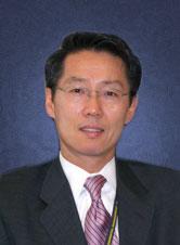 Dae Chung