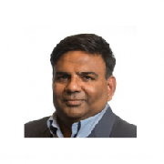Dr. Asanga Padmaperuma