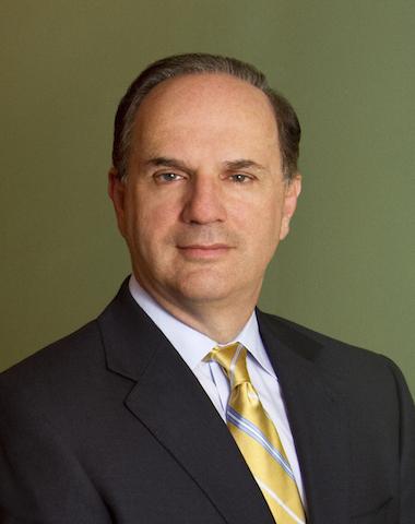 Herbert Glaser
