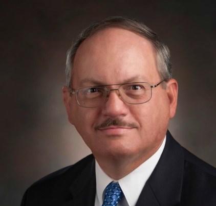 James L. Folk, Jr.