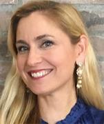 Jennifer Jean Kropke