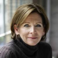 Karen Skelton