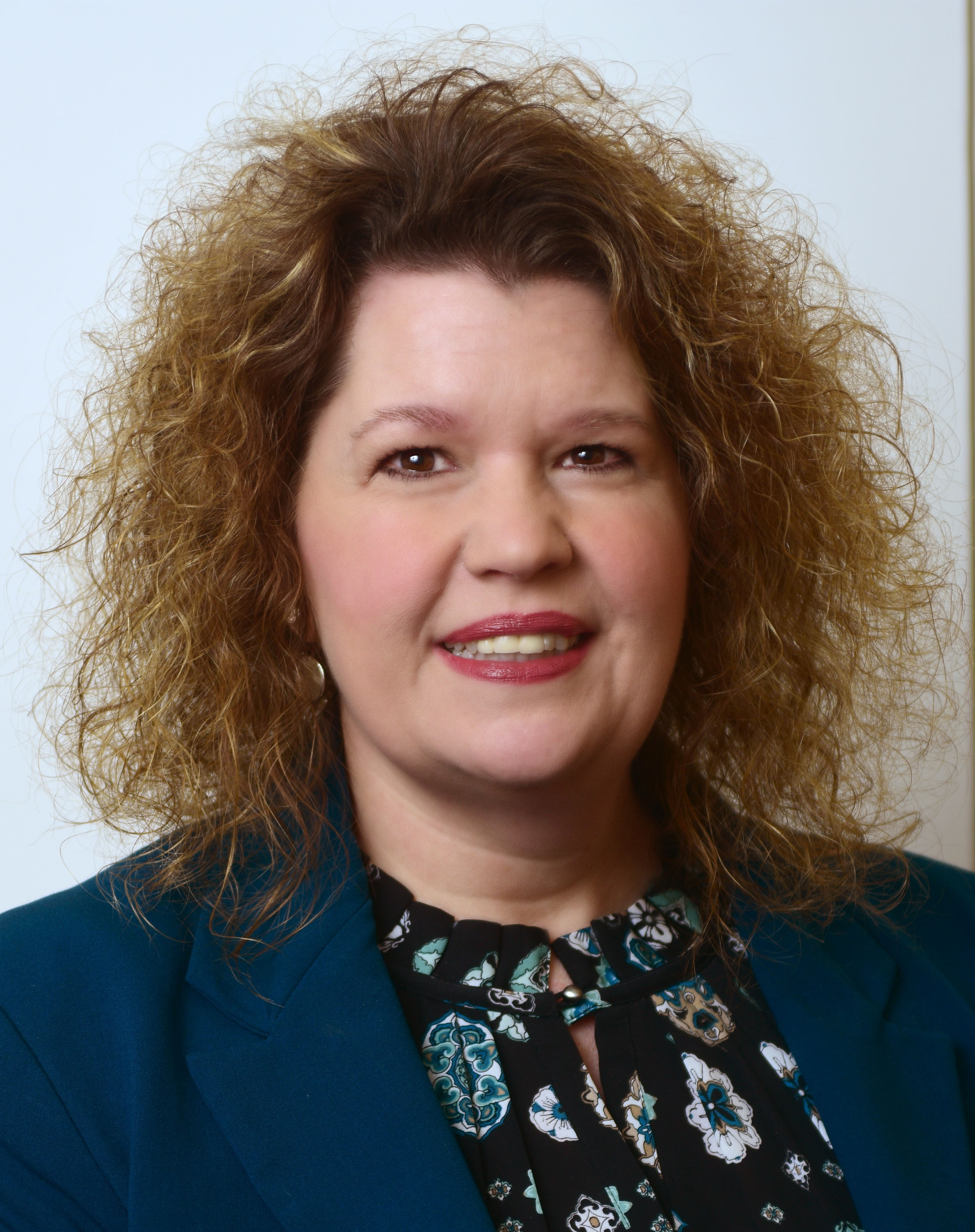 Karen Shears