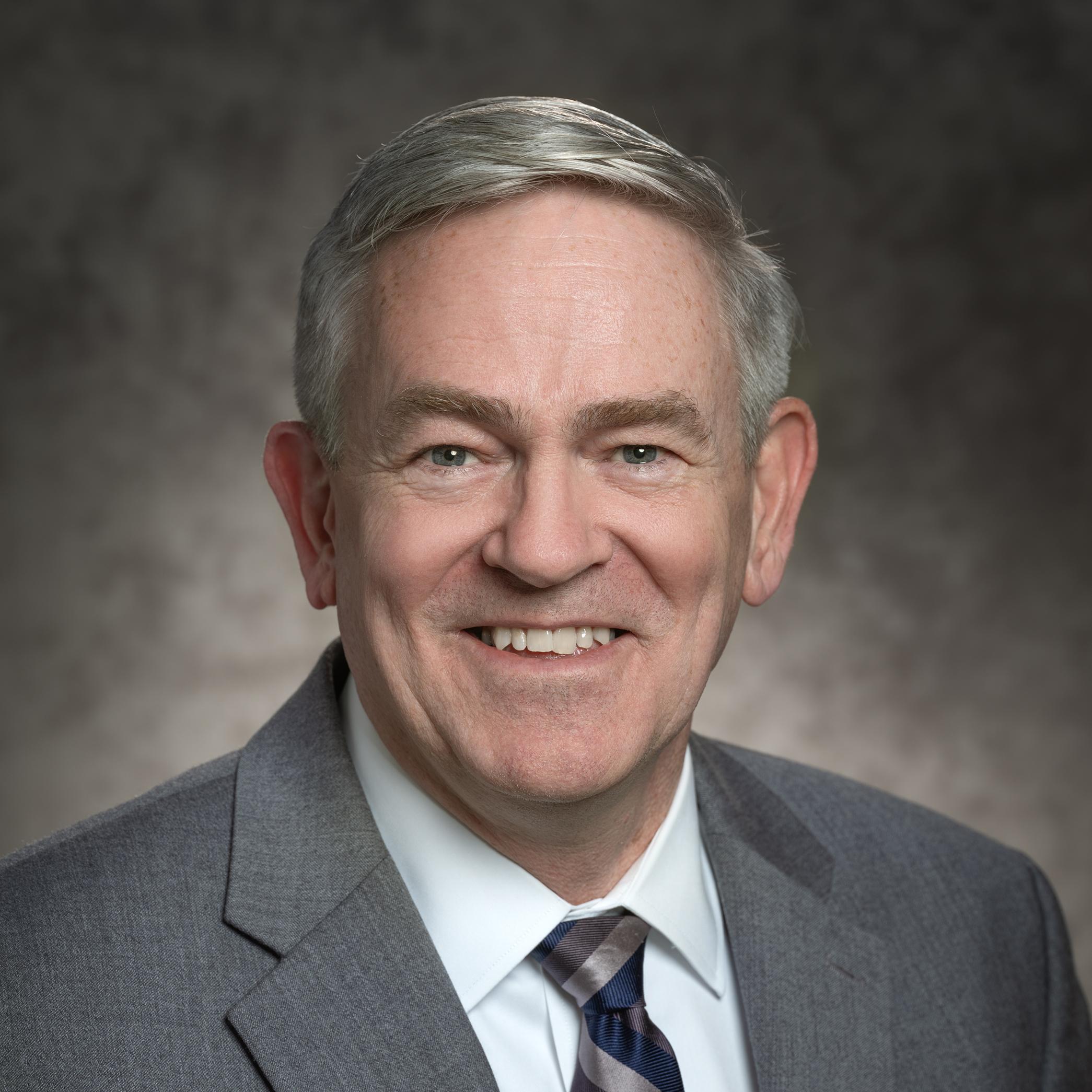 Frank Lowery