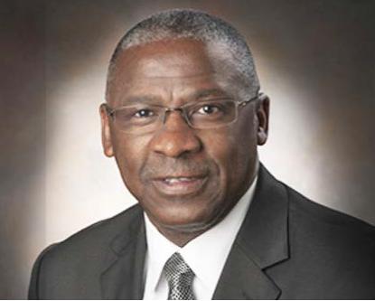 Thomas Johnson, Jr