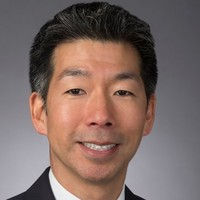 Todd Kim