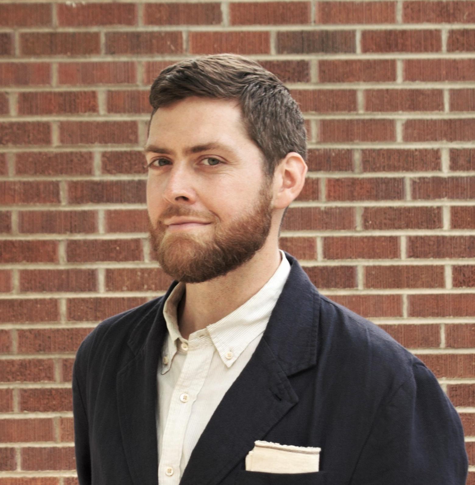 Dr. Wyatt Merrill