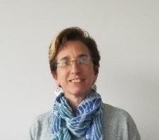 Joan Glickman