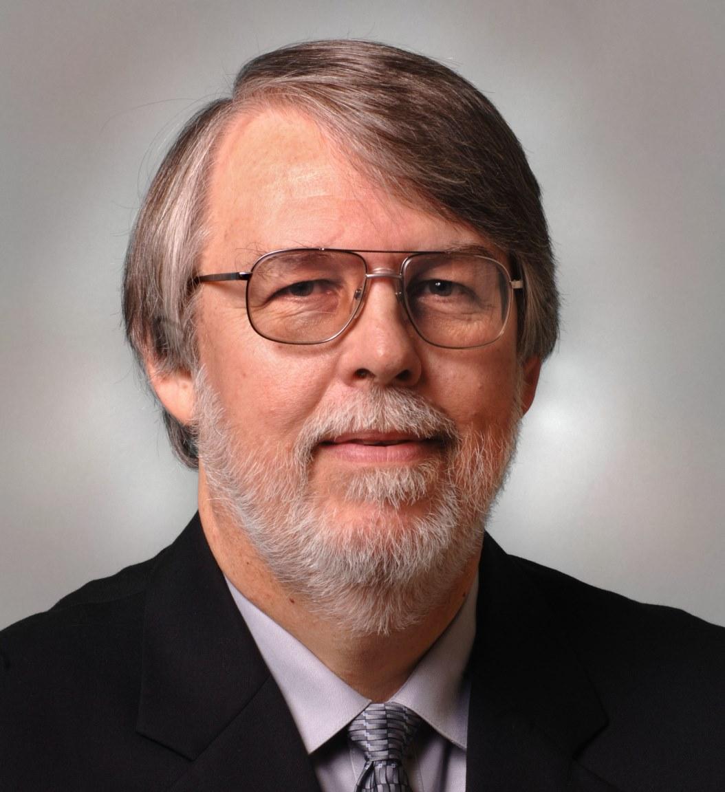 Larry D. Perkins