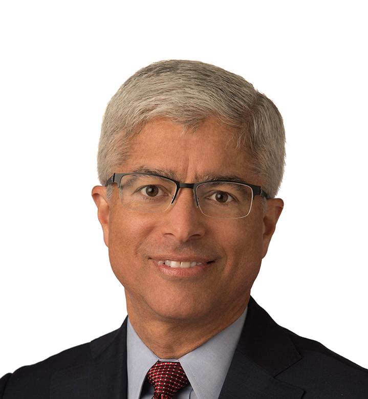 Pedro J. Pizarro