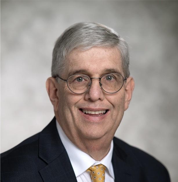Richard A. Cronin, Jr.