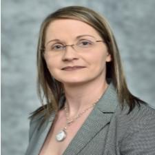 Sarah B. Nelson