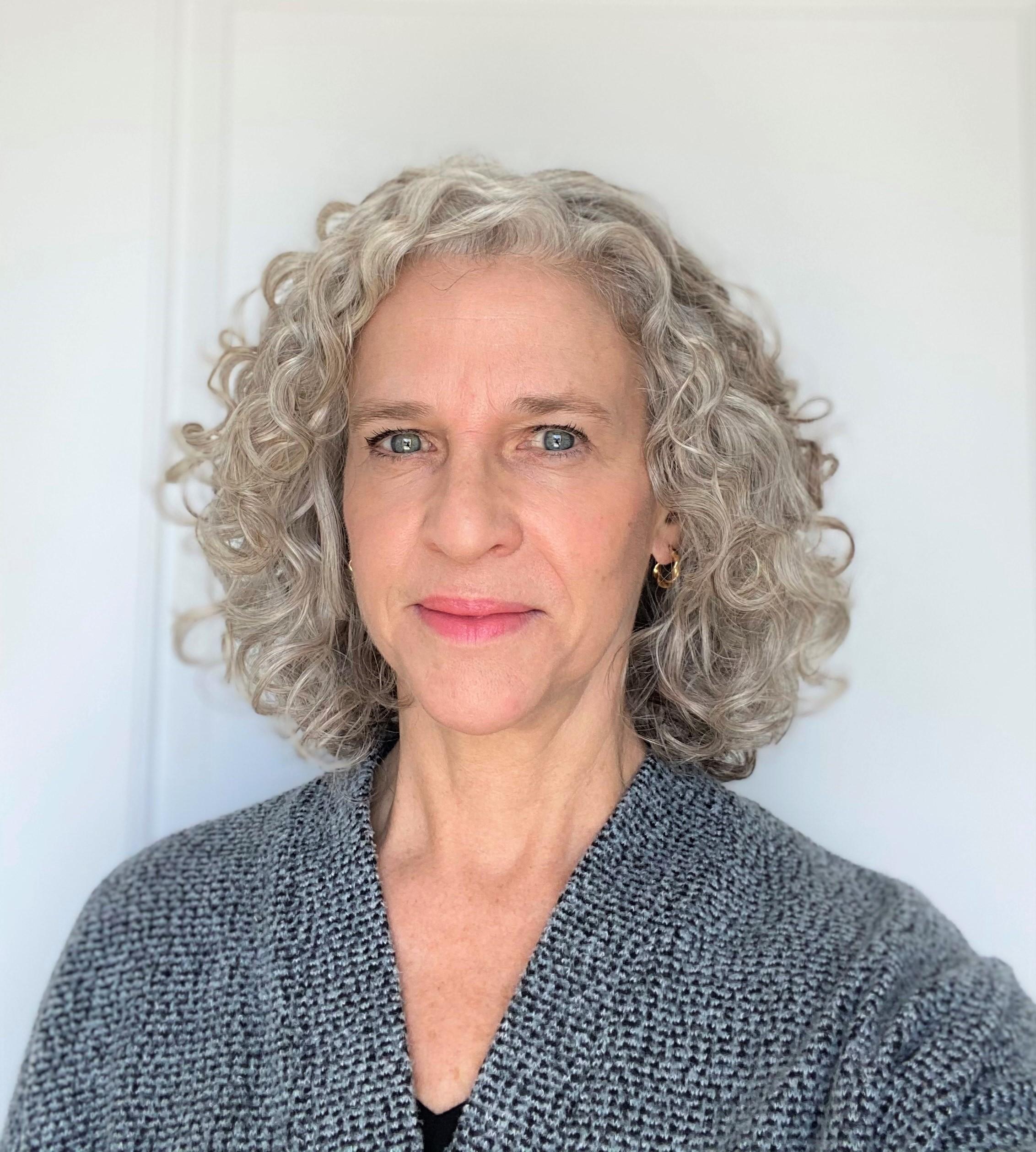 Lynn Schug