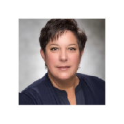 Valerie Sarisky-Reed