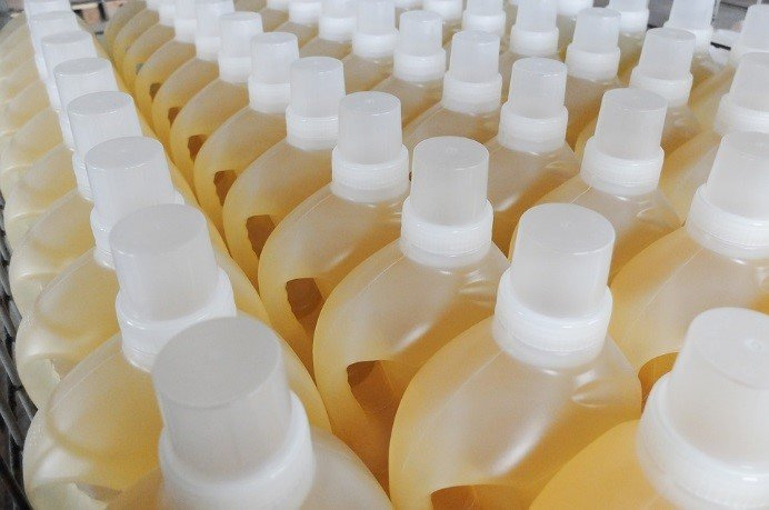detergents bioenergy photo