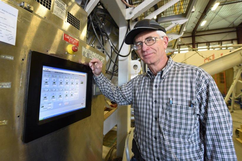 idaho national lab bioenergy