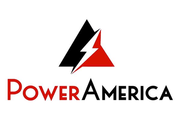 PowerAmerica Advancing Wide Bandgap Power Electronics
