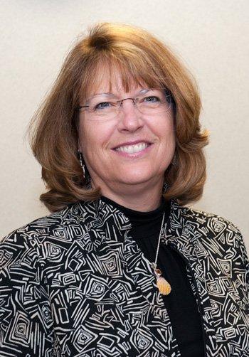 Karen L. Boardman - Director, National Training Center