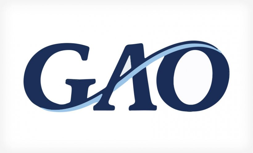 Government Accounting Office acronym (GAO)