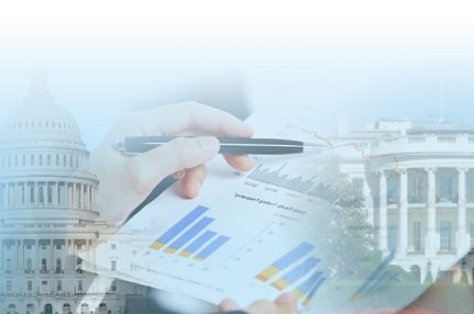 OE budget report image
