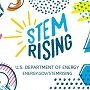 STEM logo that appears on a banner image.