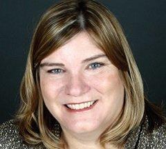 Photo of Karen Conover.