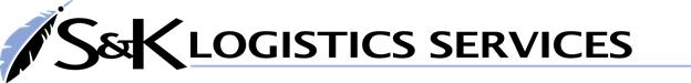 SK Logistics for Employment