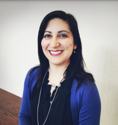 Ilkay Can is Vice President for the Visa Developer team at Visa, Inc.