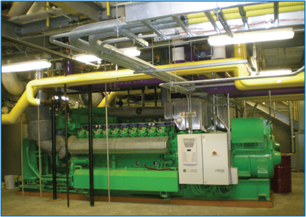 Eliminating Energy Waste in the Heartland