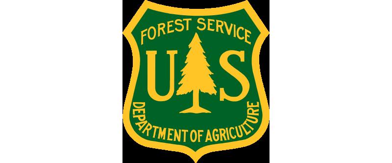 ForestServiceShield_Logo