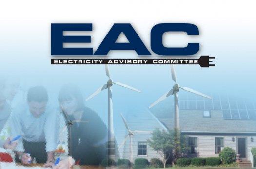 OE Electricity Advisory Commitee