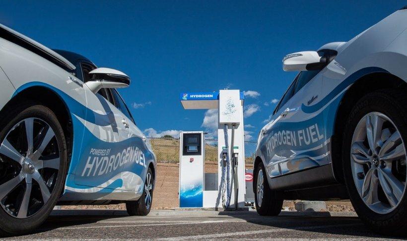 Photo from Dennis Schroeder, National Renewable Energy Laboratory, NREL 40146