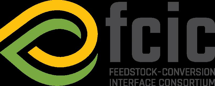 Feedstock conversion interface consortium