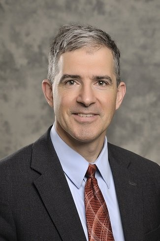 Image of Kent L. Hibben